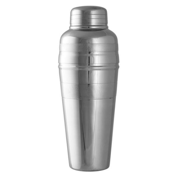 Premium Savoy Cocktail Shaker 70cl