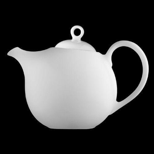 Isabelle Coupe Tea Pot 60cl