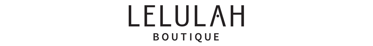 Lelulah Boutique