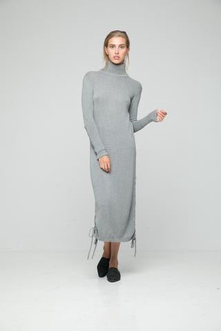 RUE STIIC Aleja Knit Dress