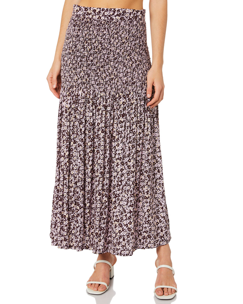RUE STIIC Caressa Skirt