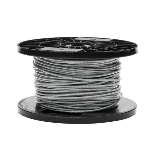 Steering Wire 100m<br><H5>for Smart Cutter™</H5>