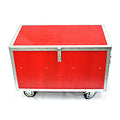Cutter Toolbox<br><H5>for Smart Cutter™</H5>
