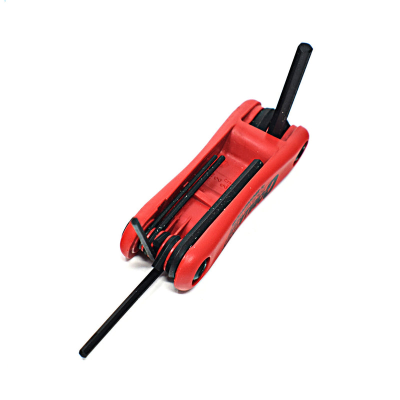 Hex Key 2.5mm<br><H5>for Smart Cutter™</H5>