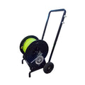 PipePatch 250' Hose Reel and Cart