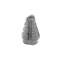 Tapered Milling Cutter<br><h5>with Tungsten Carbide Tip</h5>