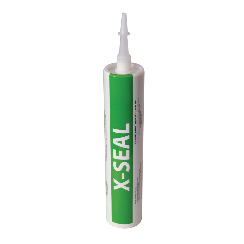 X-Seal Hydrophobic Sealant 12 Pack