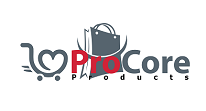 ProCore Products