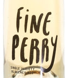 Oliver's Fine Perry - Medium Perry 375ml