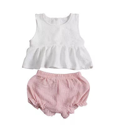 Sophie 2pc Set