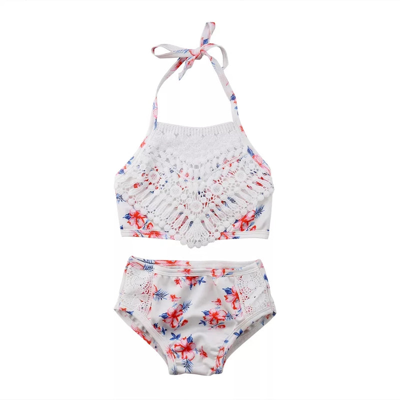 Stella 2pc Swimsuit