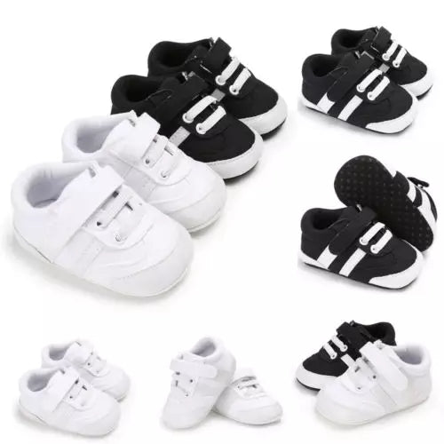 Mini Kicks ll