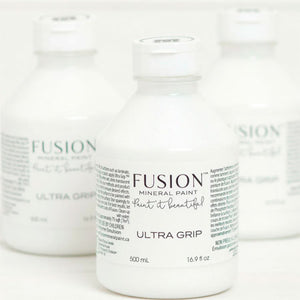 Ultra Grip - Primaire d'accrochage - FUSION (500ml)