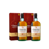 Singleton of Dufftown 12 - 70cl (2 Bottles)