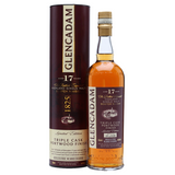 Glencadam 17 Year Old