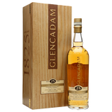 Glencadam 25 Year Old
