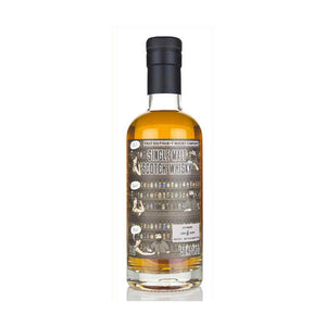 Octomore 6 Year Old - That Boutique-y Whisky Company 500ml