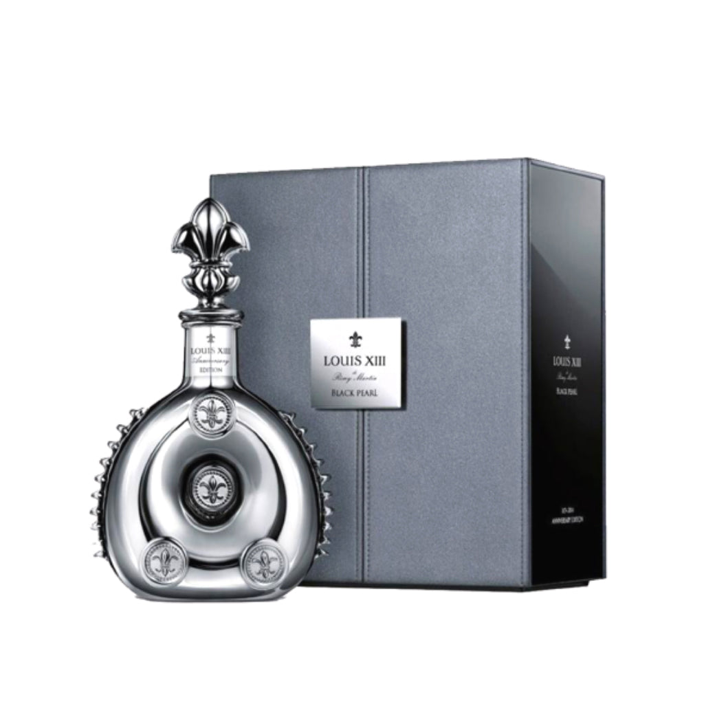 Remy Martin Louie XIII Black Pearl 350ml