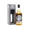 Hazelburn 10 Year Old Singlemalt Whisky 700ml