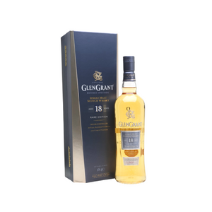 Glen Grant 18 Year Old 1L