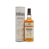 Benriach cask strength batch #2 700ml