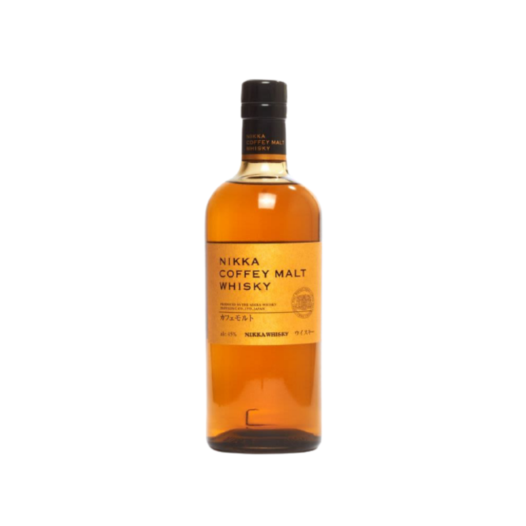 Nikka Coffey Malt 700ml
