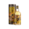 Douglas Laing - Big Peat Small Batch 70cl