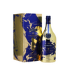 Martell Cordon Bleu Limited Edition by Mathias Kiss Cognac 70cl