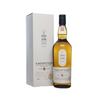 "Lagavulin 8 Year Old ""200th anniversary edition"" - limited 700ml"