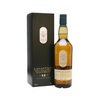 Lagavulin 12 Year Old - Limited Cask Strength 70cl