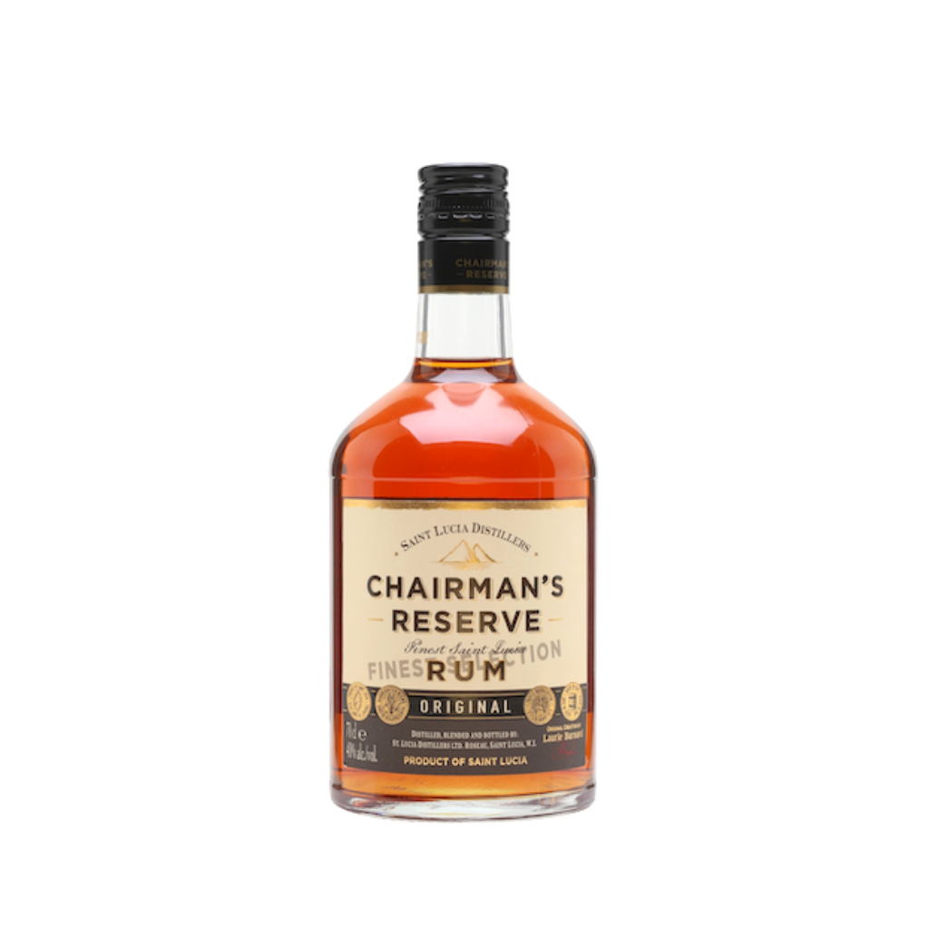Chairman's Reserve Original 70cl