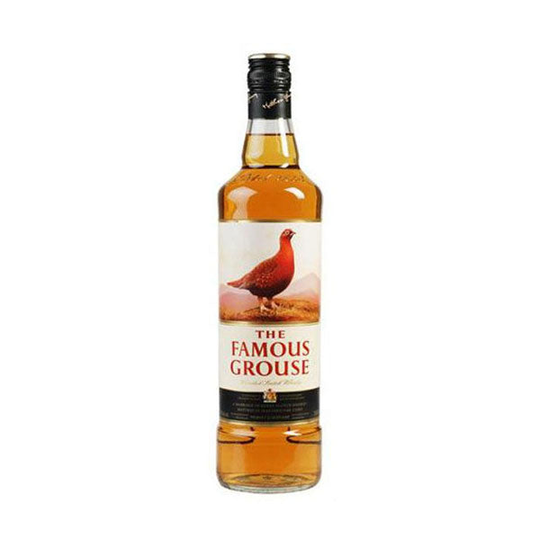Famous Grouse Finest