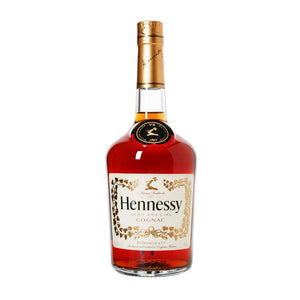 Hennessy VS (No Box) 70cl