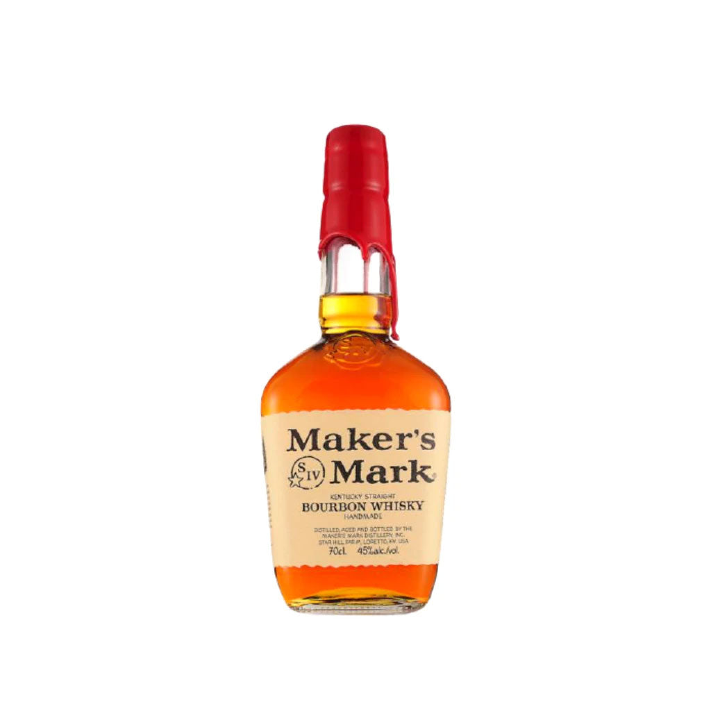 Maker's Mark 70cl
