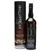 Old Ballantruan 10 Year Old Peated Speyside