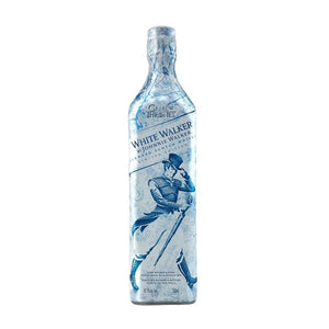 White Walker by Johnnie Walker 70cl