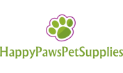 HappyPawsPetSupplies