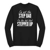 Stepdad Apparel