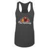 Malt Whiskey Apparel