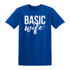 Basic Wife Apparel
