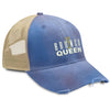 Brunch Queen Hat