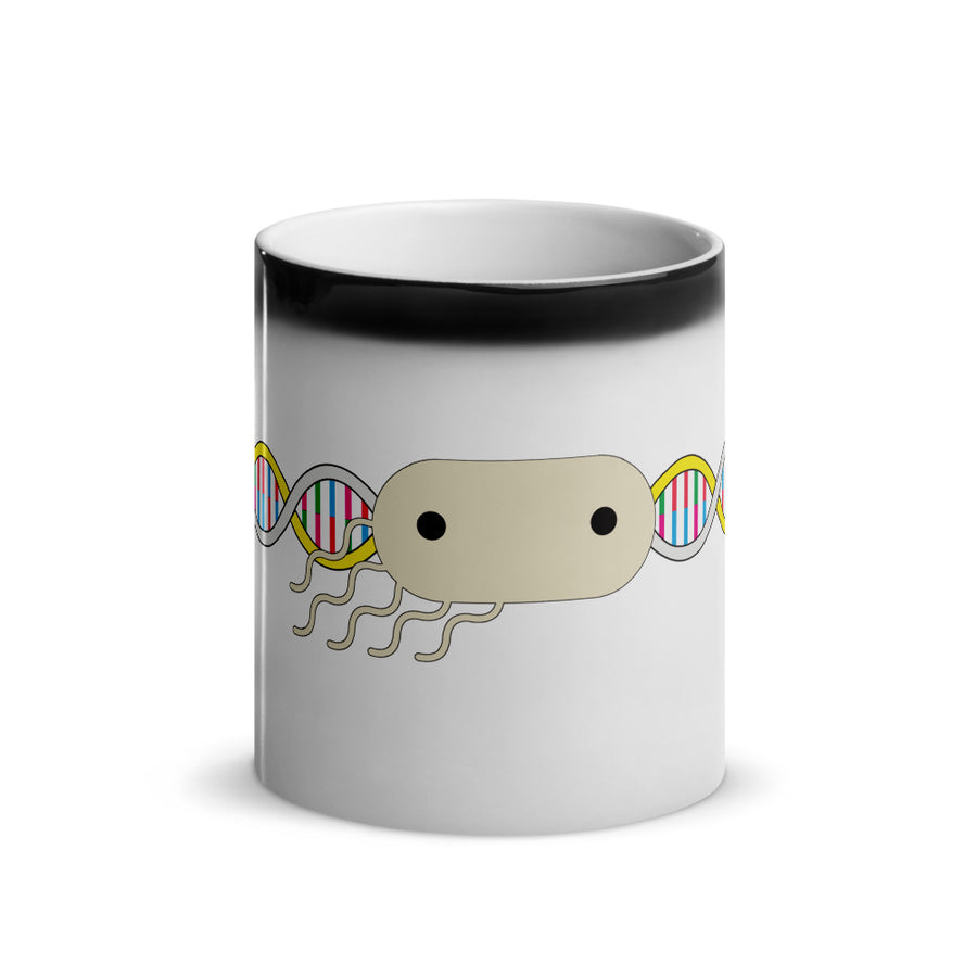 DNA Magic Mug