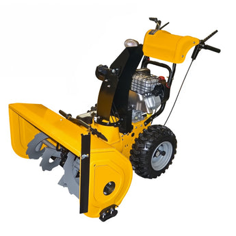 In-Stock Snowblower Parts 20% OFF