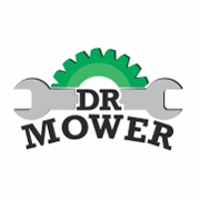 Sears Canada Craftsman Models Starting with C459 – DR Mower