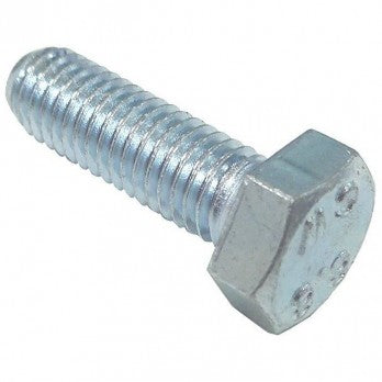 0011303 Wacker Screw M12x60 HX.HD