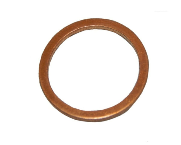 0012082 Wacker Seal - Ring 16x20 DIN7603