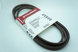 MURRAY OEM 037X61MA 1/2 X 95 DRIVE BELT
