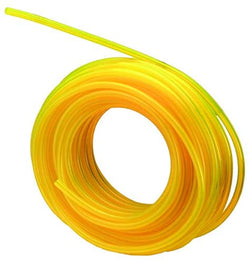 "07-152 Tygon Fuel Line 5/16"" OD, 3/16"" ID - sold by the inch"