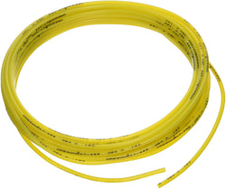 07-255 Oregon Fuel Line OD .140, ID .080 - sold by the inch