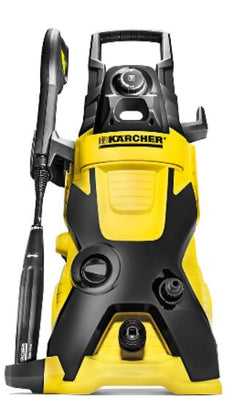 1.603-152.0 Parts List for K4 Karcher Pressure Washer